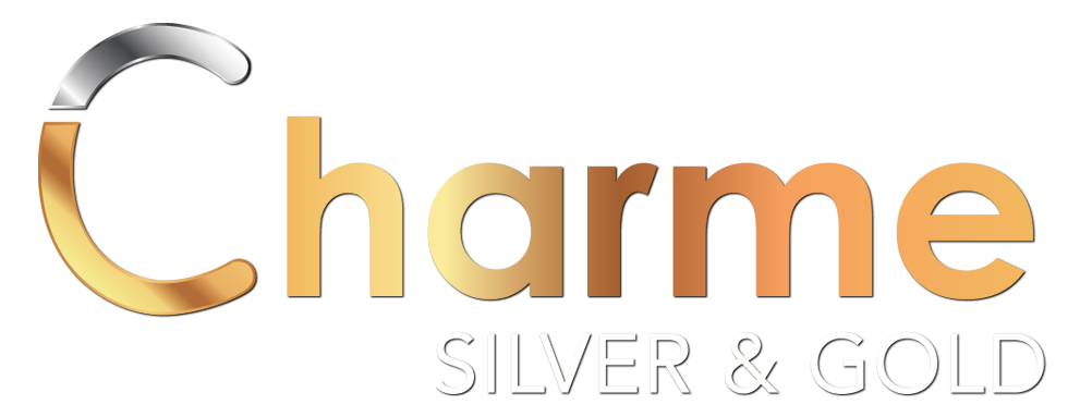 Charme Silver&Gold