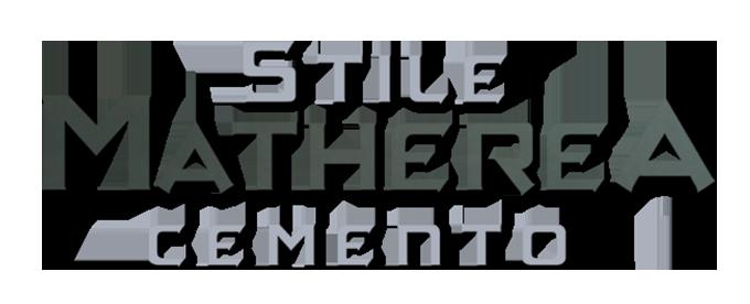 Stile-Mathereo-cemento