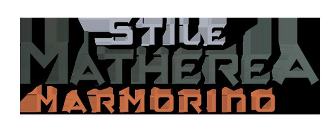 Stile-Mathereo-marmorino