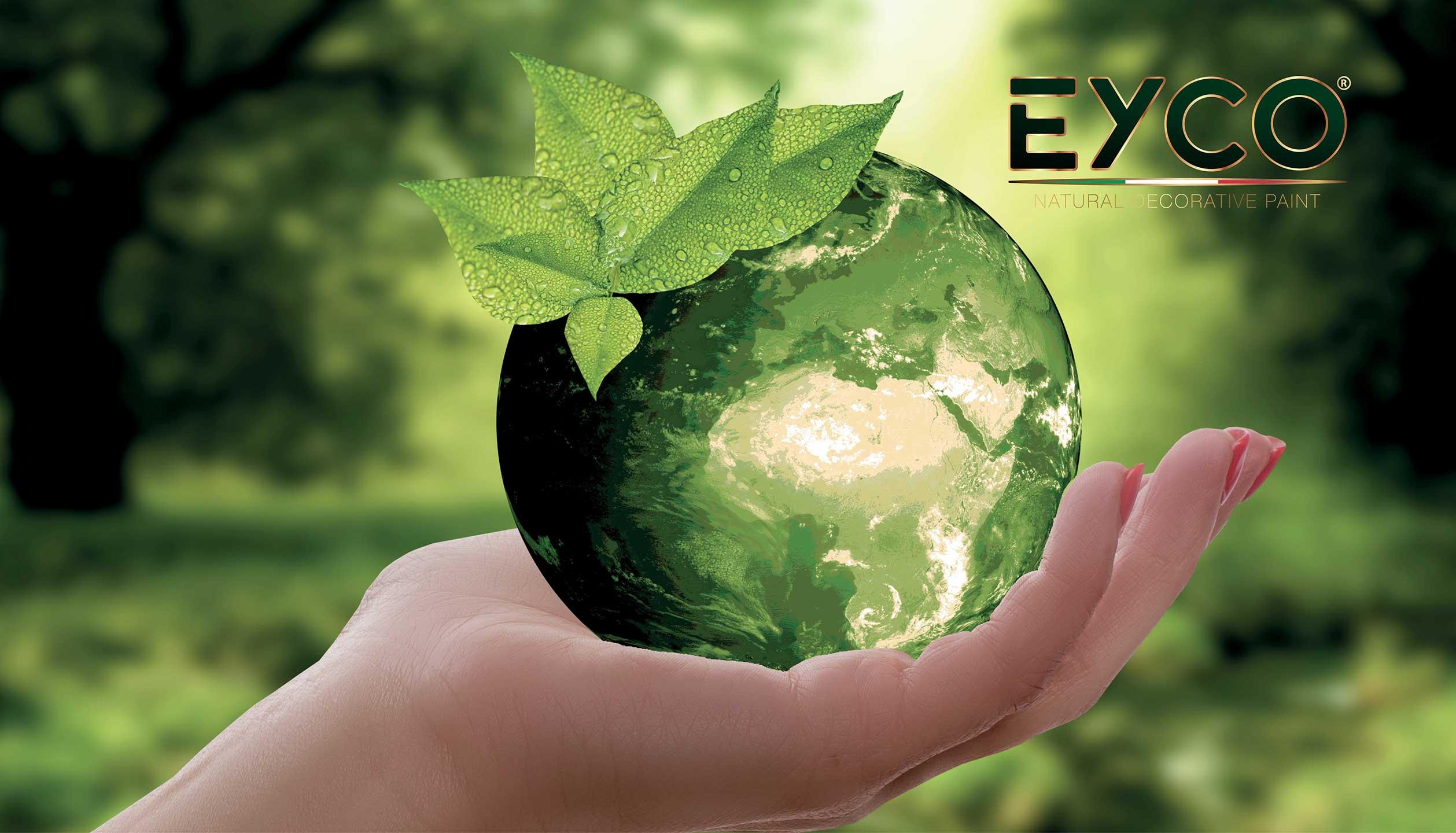 Photo-Ecologic-01