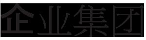 lazienda-the-company-chinese